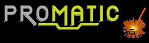 Promatic DPM
